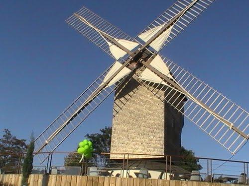 Le moulin de Sannois après sa rénovation.jpg