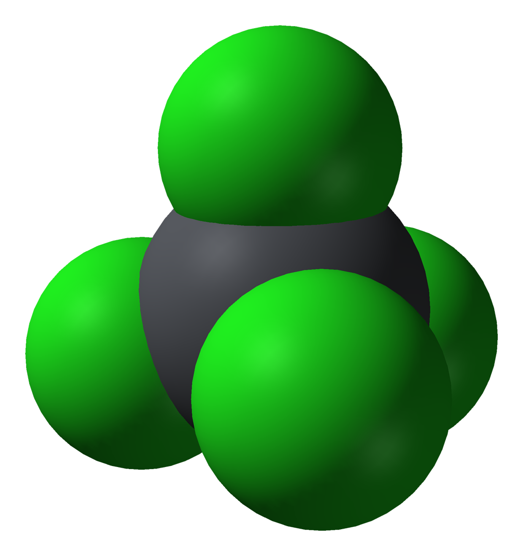 Lead tetrachloride - Wikipedia