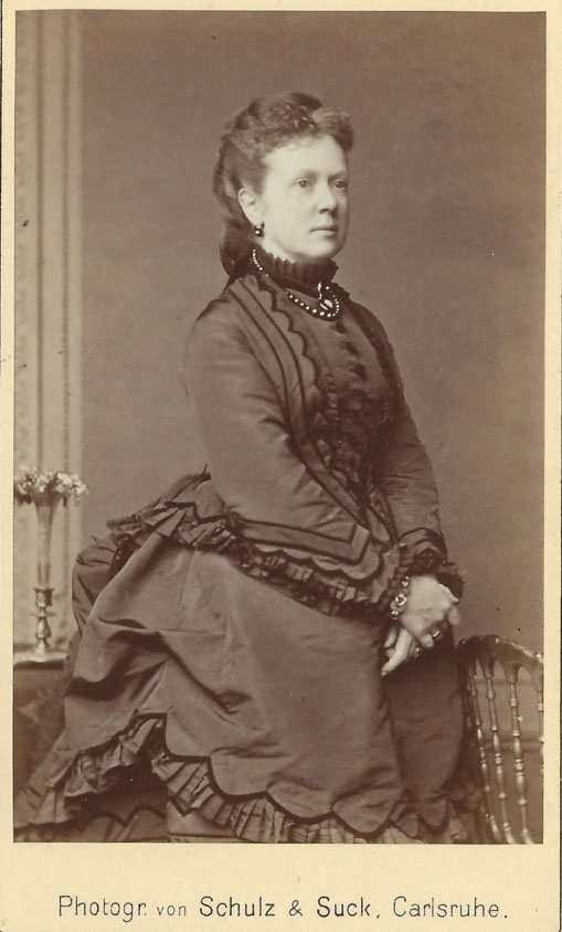 Leopoldine, Princess of Hohenlohe-Langenburg.jpg