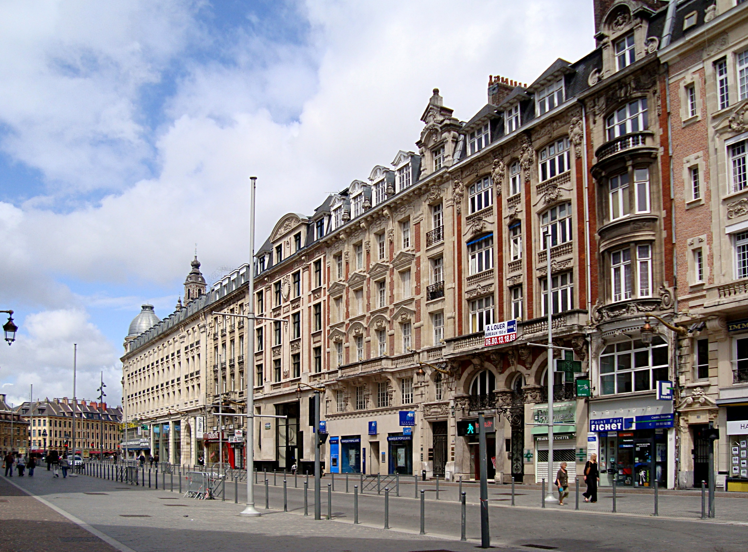 Hotel Centre Paris  Etoiles