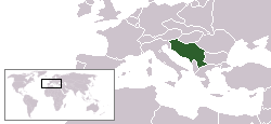 LocationKingdomYugoslavia.PNG