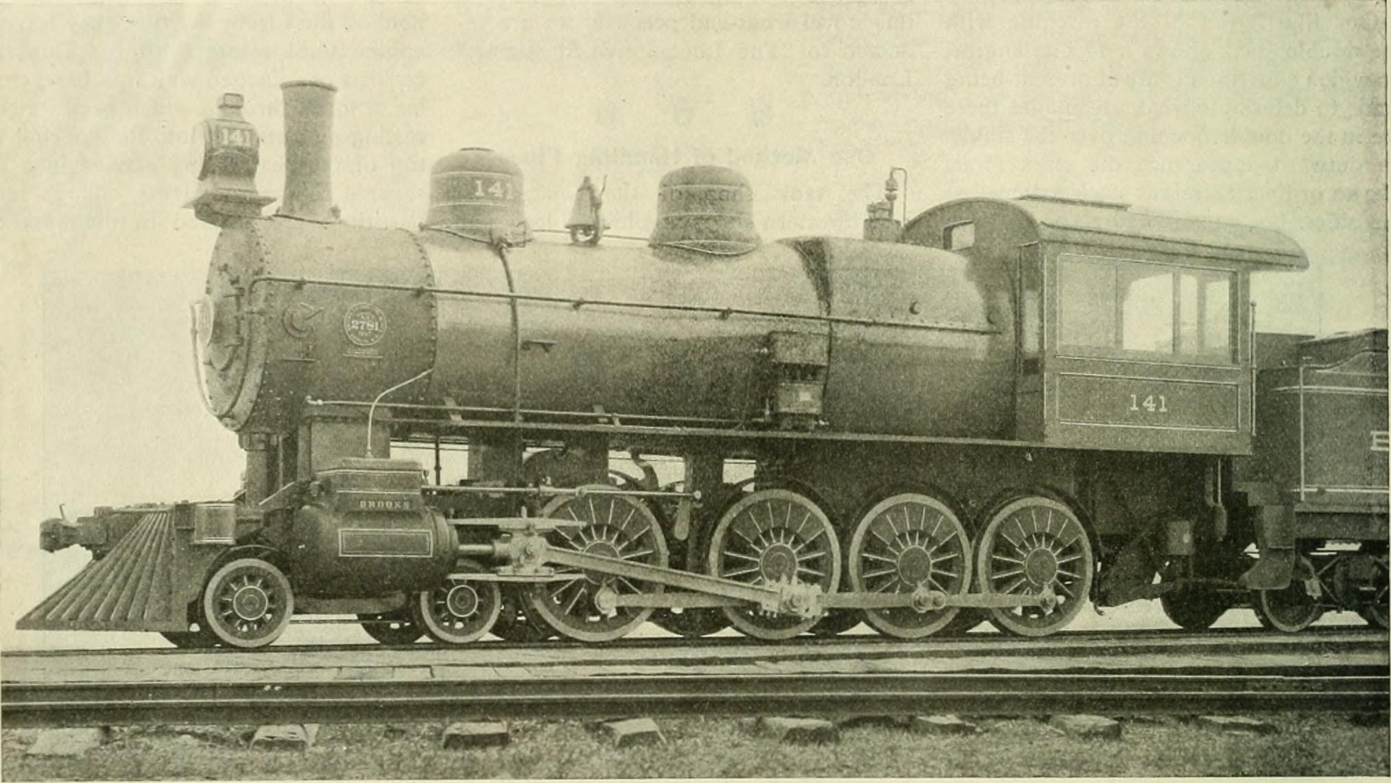 Image Result For Steam Boiler Explosion