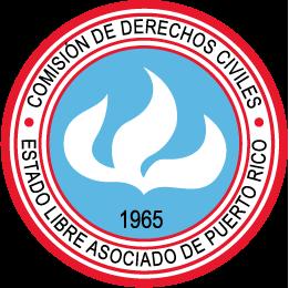 Civil Rights Commission (Puerto Rico) - Wikipedia
