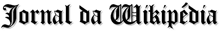 File:Logo jornal wiki.PNG