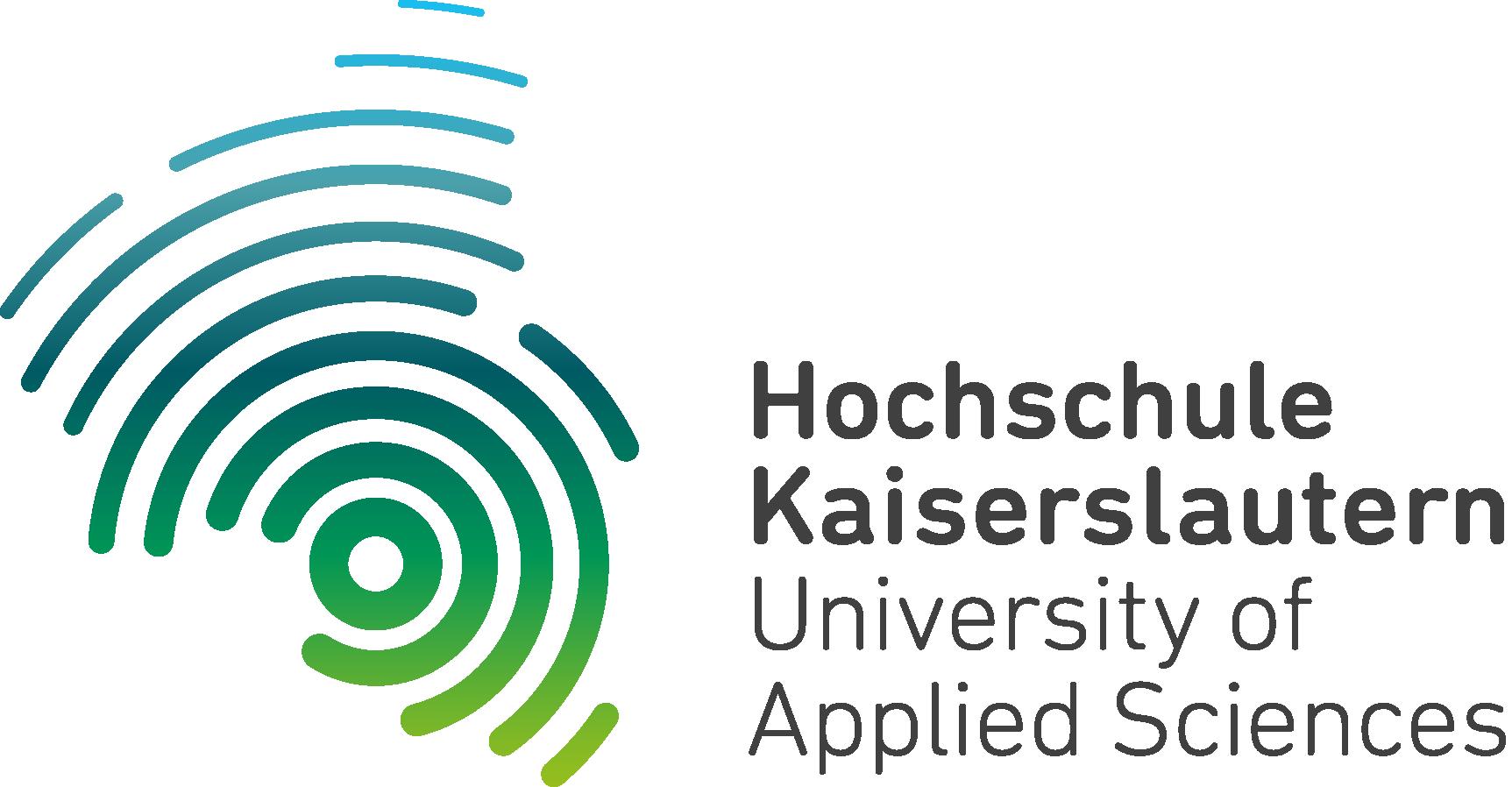 Hochschule Kaiserslautern – Wikipedia