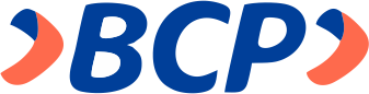 File:Logobcp.png