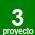 Logol3p.jpg