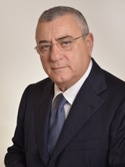 Luigi Cesaro datisenato 2018.jpg