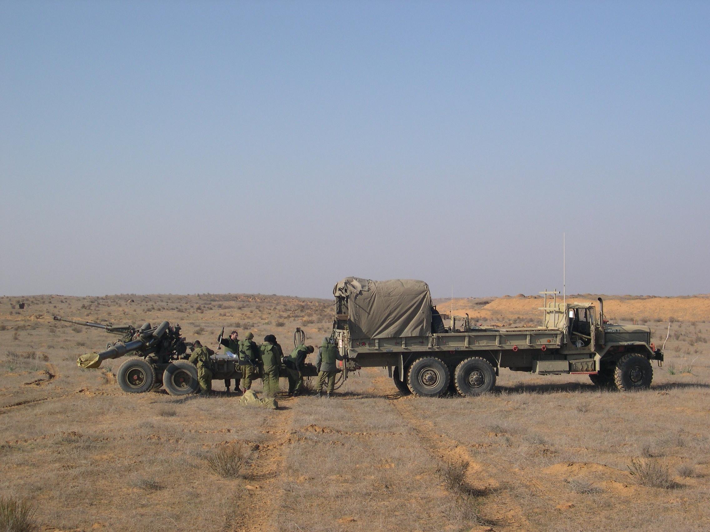 M809 5t<b>トラック</b> - Wikipedia