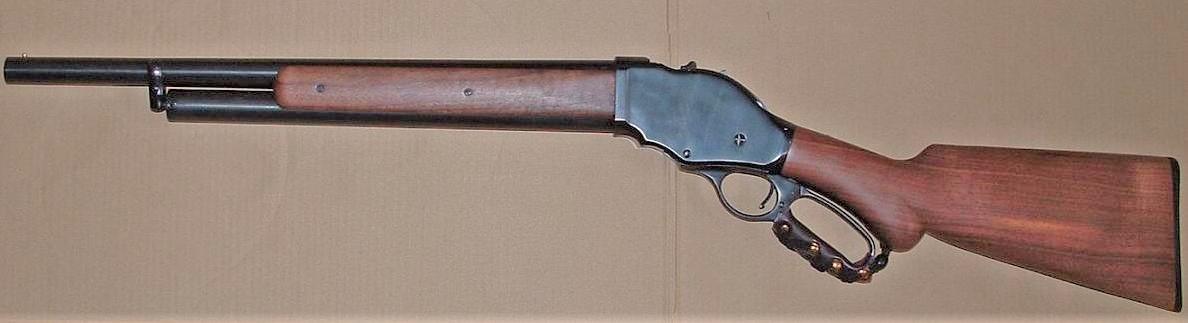 M1887_LH.JPG