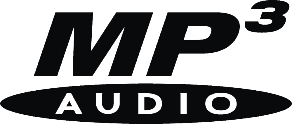 File Mp3 Logo Png Simple English Wikipedia The Free