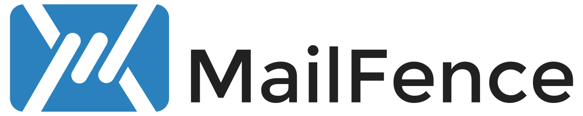 File:Mailfence logo with name.png - Wikimedia Commons