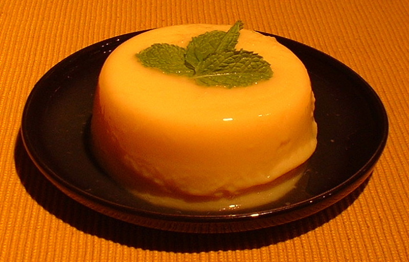 Description Mango pudding by FotoosVanRobin.jpg