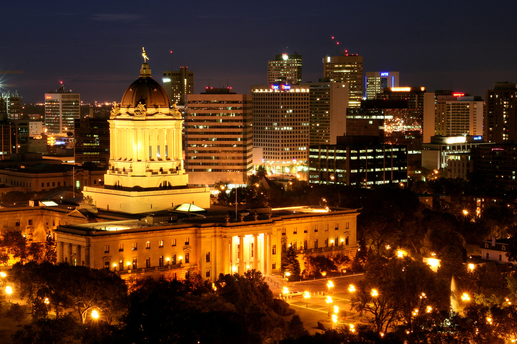 File:Manitoba Legislative Building.jpg - Wikimedia Commons