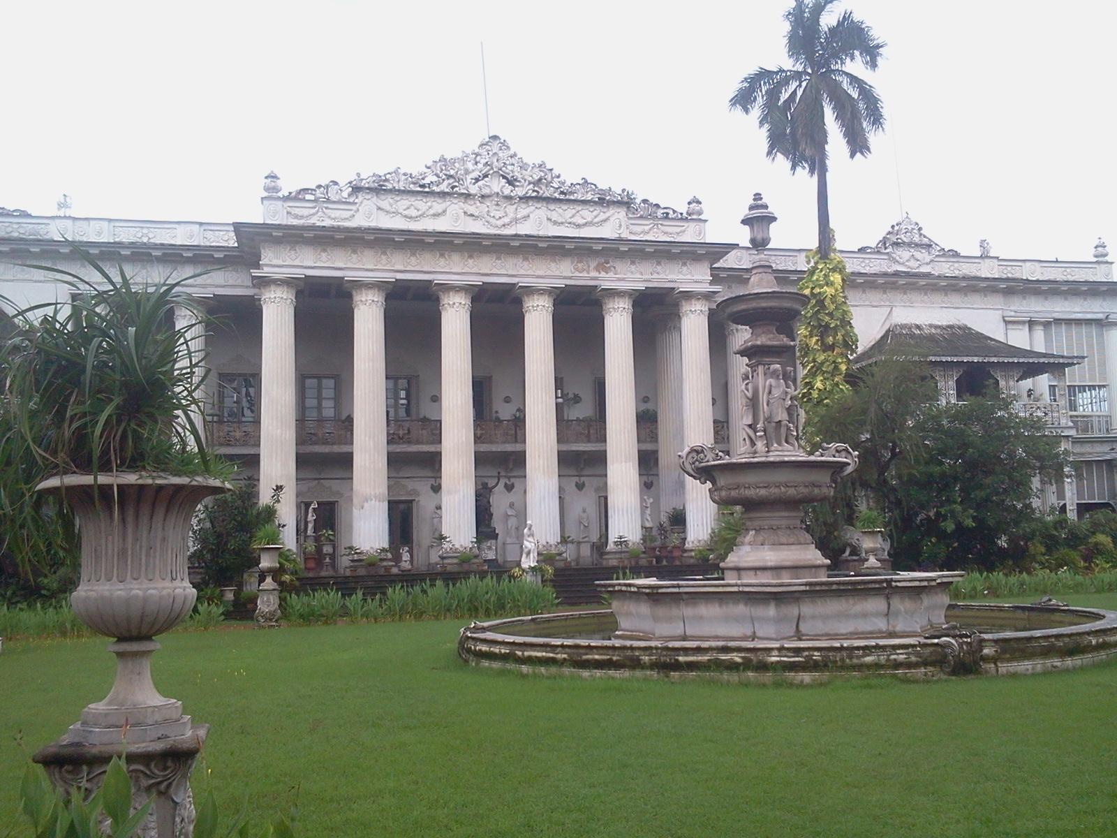 Fichier:Marble Palace,Kolkata,West Bengal.jpg — Wikipédia