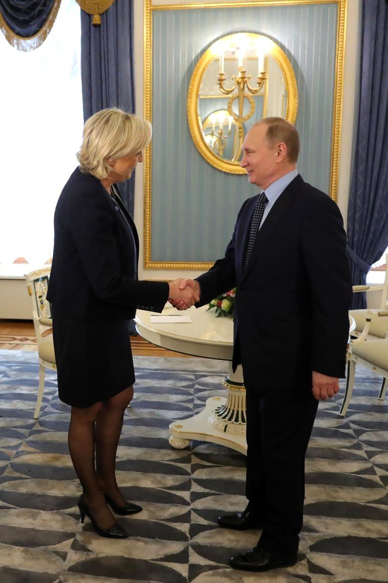 С собственными выборами Игнатьев опережает Путина и