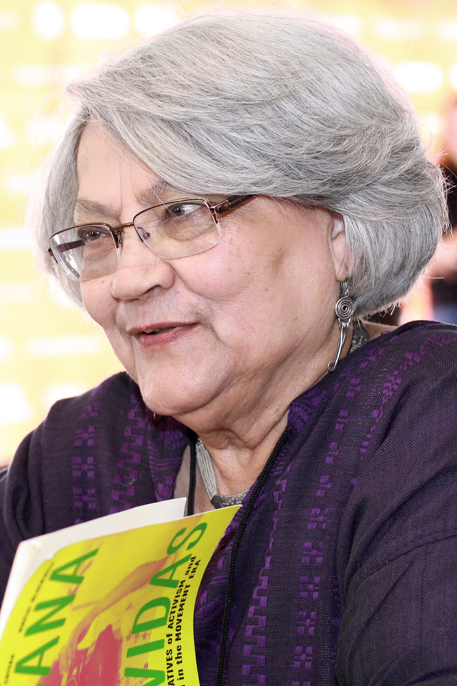 Forum on this topic: Catherine McLeod, michael-kitchen-born-1948/