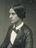 Matilda Hays (1858).jpg
