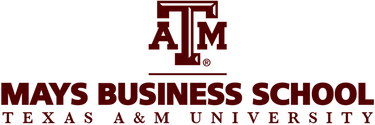 Mays Business School