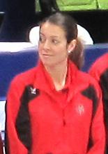 Melanie Robillard