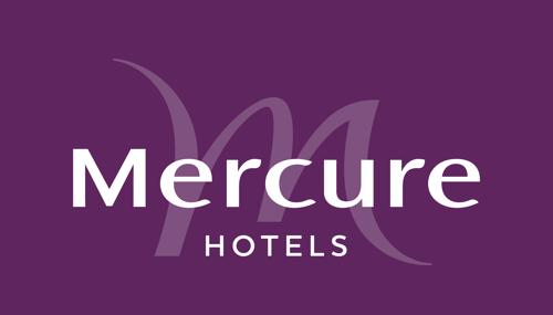 Mercure Hotel Aachen