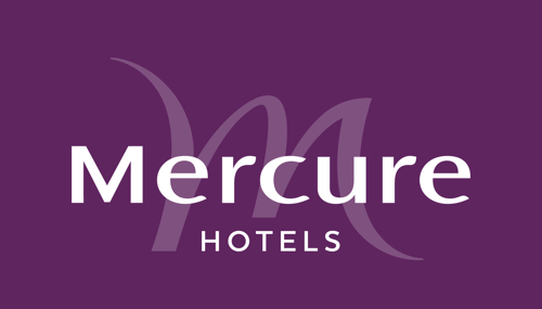 Hotel Mercure Aeroport Nice