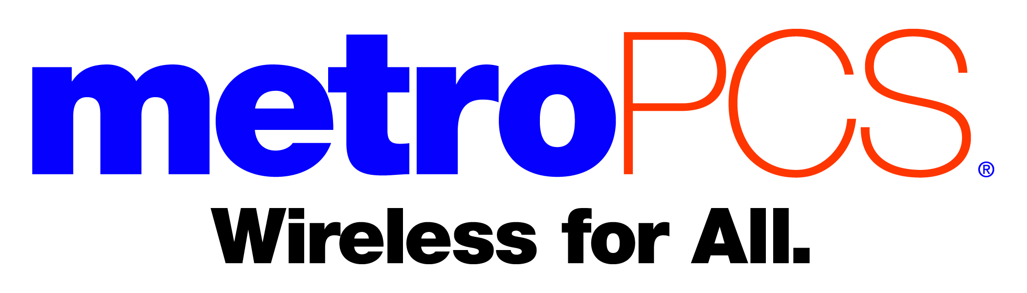 Metro Pcs Corporate Store In Staten Island