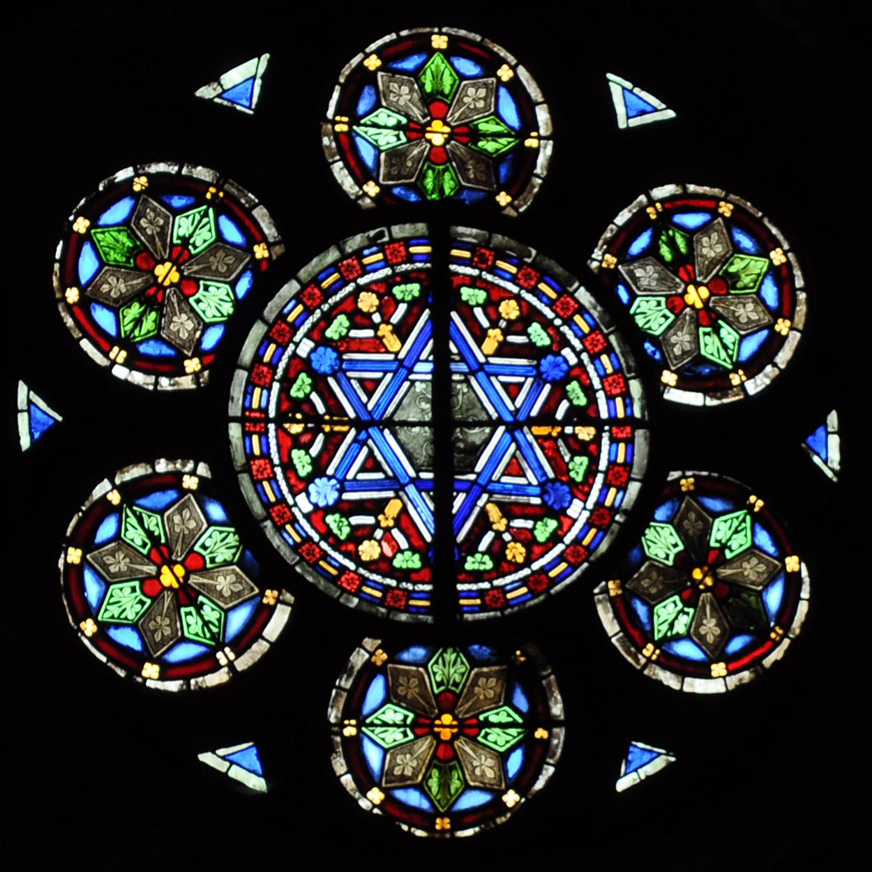 Vitraux Metz file:metz cathédrale vitraux 121209 14 - wikimedia commons