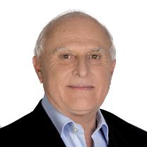 Miguel Lifschitz 2019.png