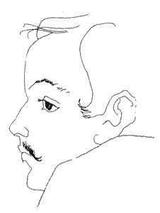 Mikhail Lermontov-2.jpg