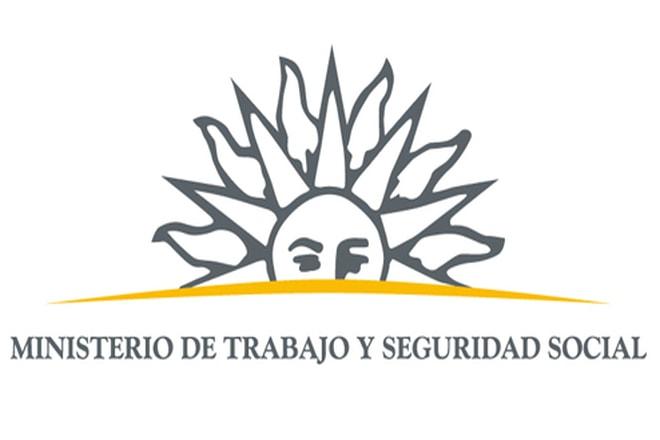 Ministerio de trabajo y seguridad social uruguay for Ministerio de trabajo