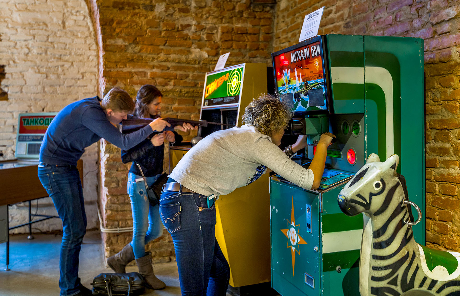 Http igrun pro ігрові автомати