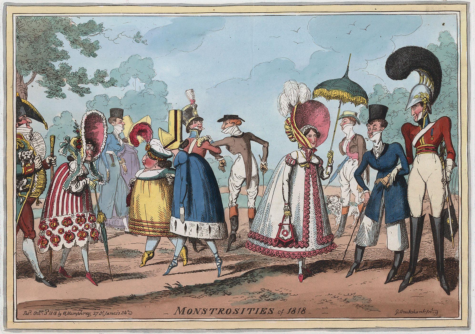 1818 спортивные коллекционеры в перми