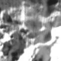 File:Moon skeleton head.jpg