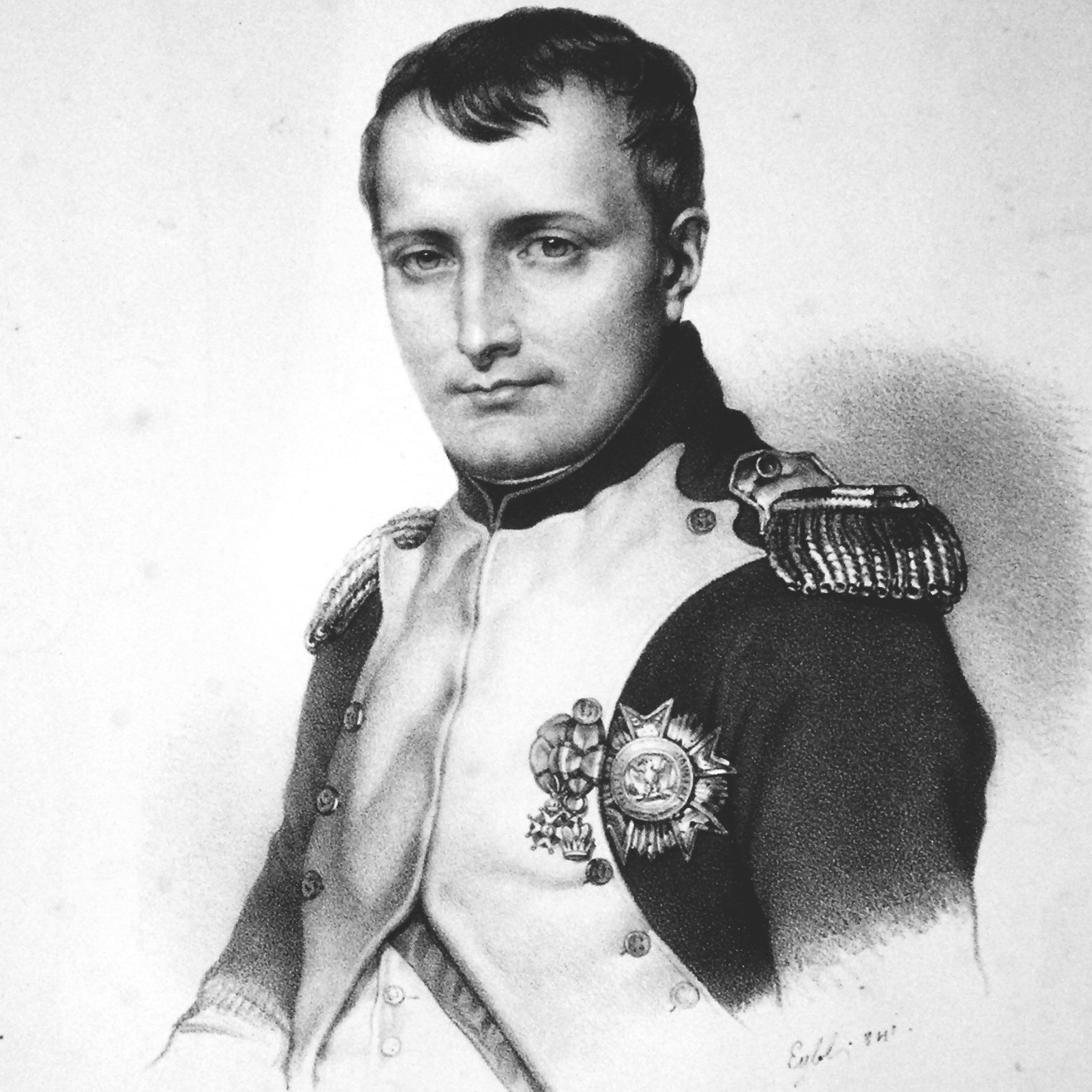 an introduction to the life and rule of napoleon Napoleon bonaparte, who is also known as the little corsican, was born on august 15,1769 in ajaccio, corsica his family had moved there from italy in the.
