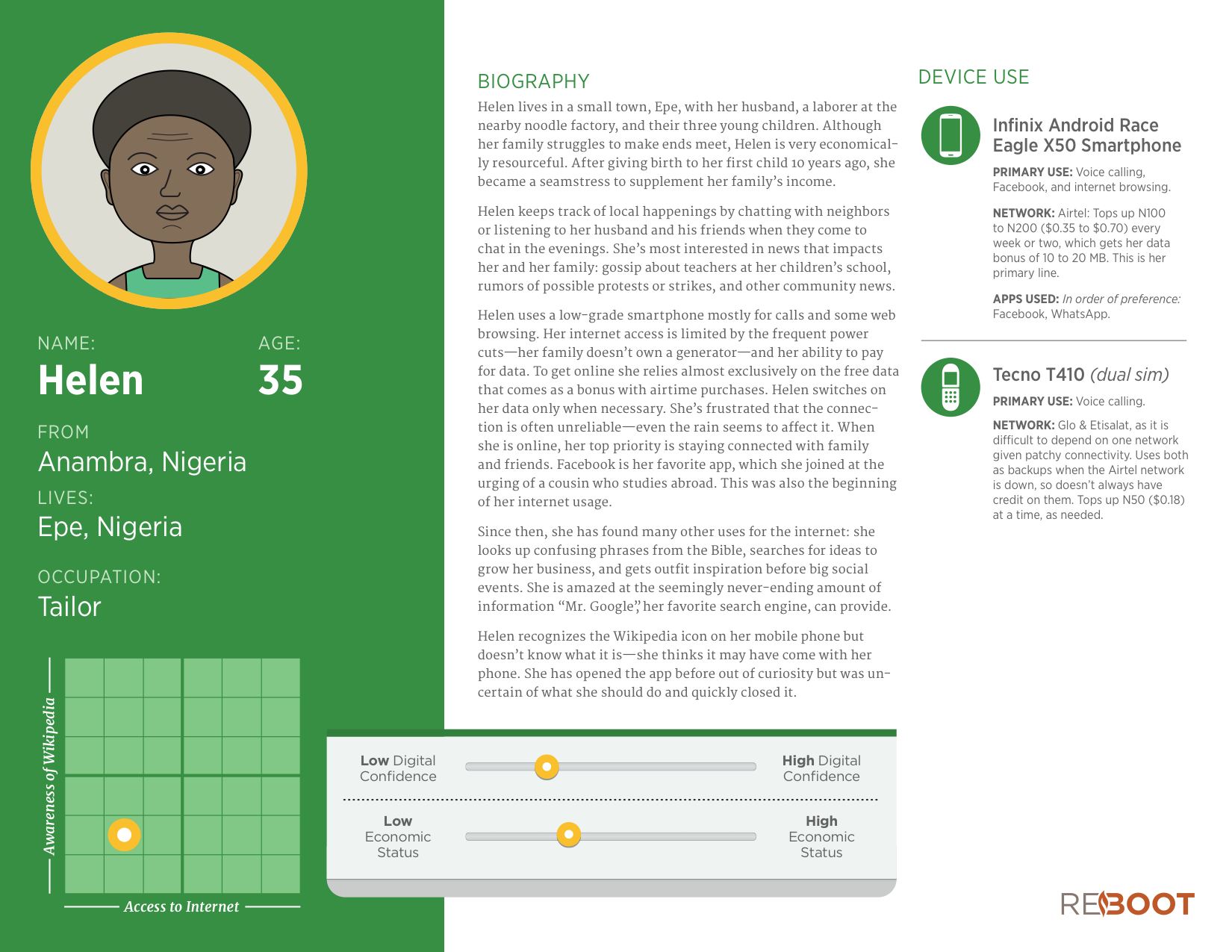 File:New Readers User persona - Helen - Nigeria png