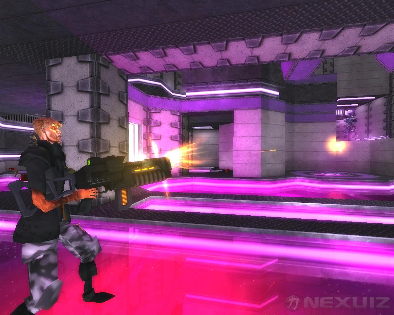 Nexuiz_screenshot_09.jpg