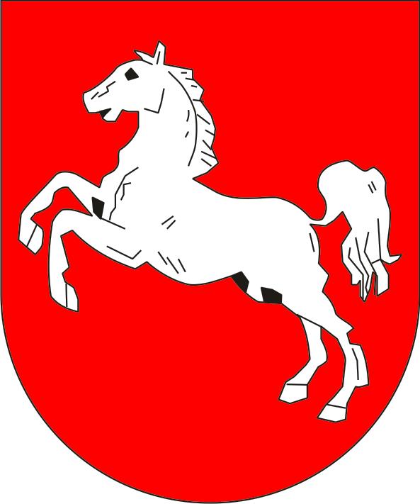 Niedersachsen Wiki