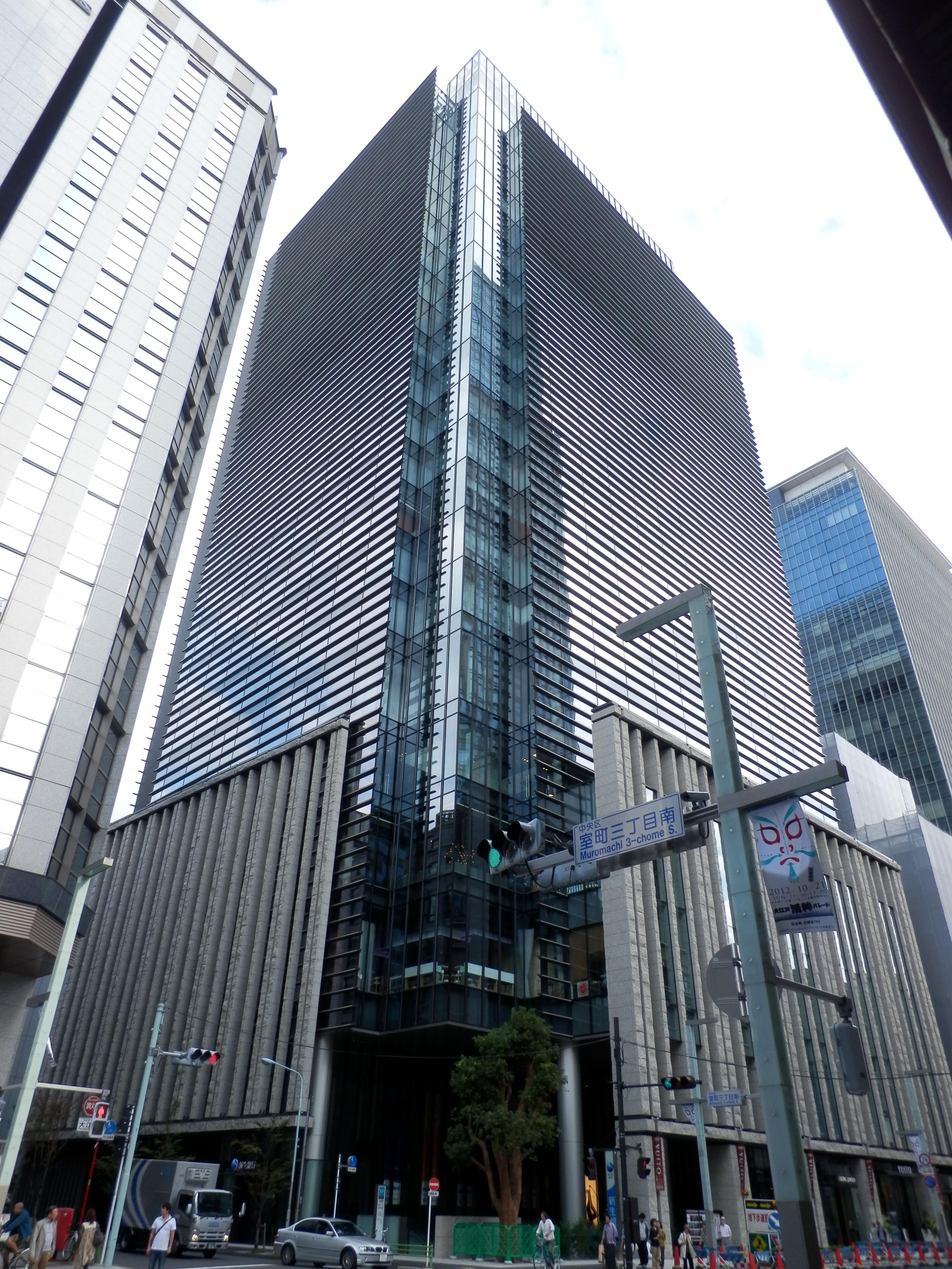 銀行 信託 ステート ストリート 信託銀行とは?仕事の内容や就職ランキングをチェック!
