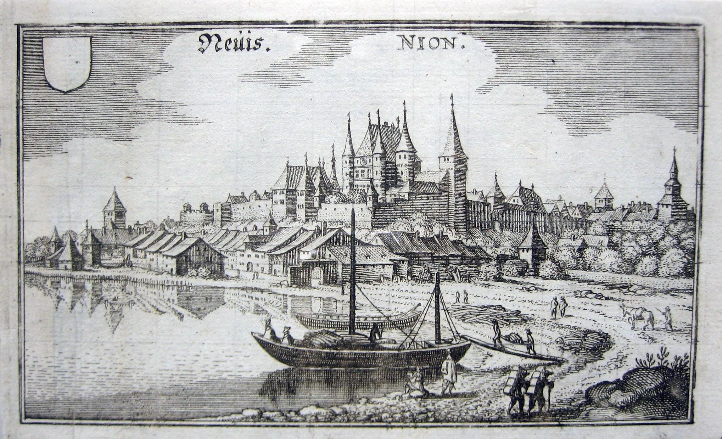 File:Nyon in 1642.jpg