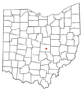 Newark Ohio Familypedia Fandom Powered By Wikia