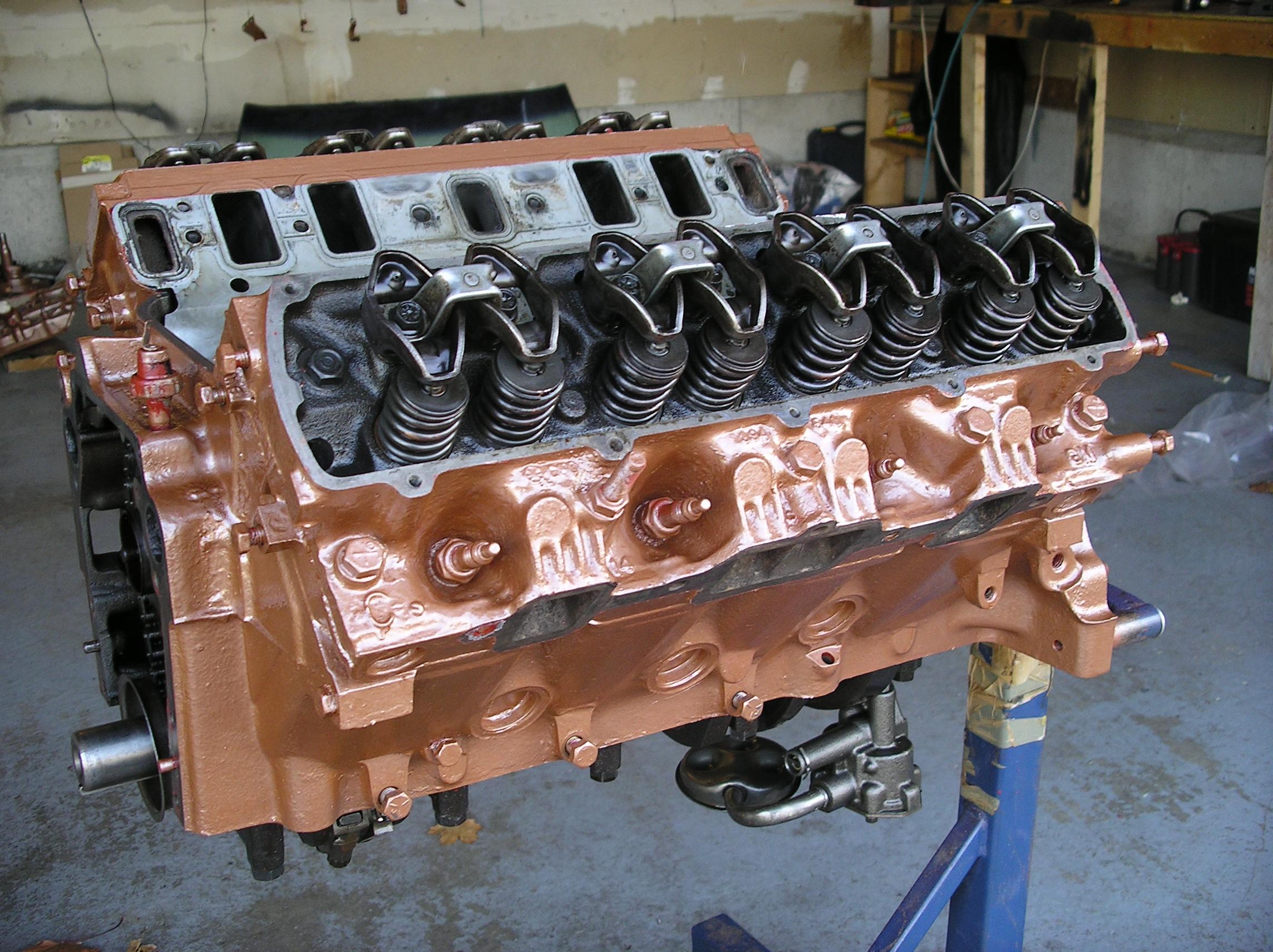 Fiat Engine Schematics Diagram Auto Wiring Color Trailer For Alfa Romeo Giulietta