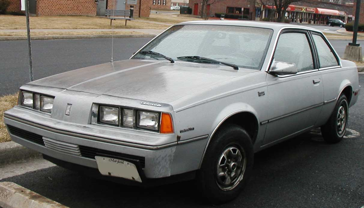 File Oldsmobile Firenza Coupe 2 Jpg Wikimedia Commons