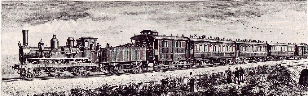 Orientexpress1883.JPG