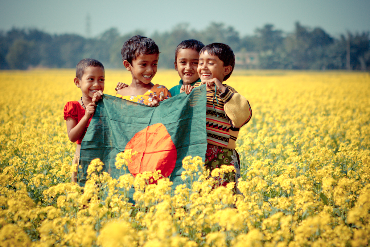 tourism sector of bangladesh Market size: total market size of bangladesh's tourism industry was bdt 4603 bn in 2014 14 visitor arrival by purpose: according to bangladesh tourism board data in 2009, 46% visits for tourism purpose 41% for business 24% for study and 34 % for religious cause.