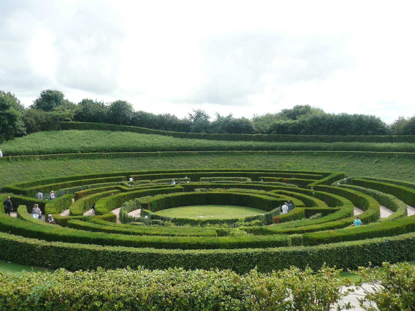 File p1030047 labyrinthe de la colline aux oiseaux a caen - La colline aux oiseaux caen ...