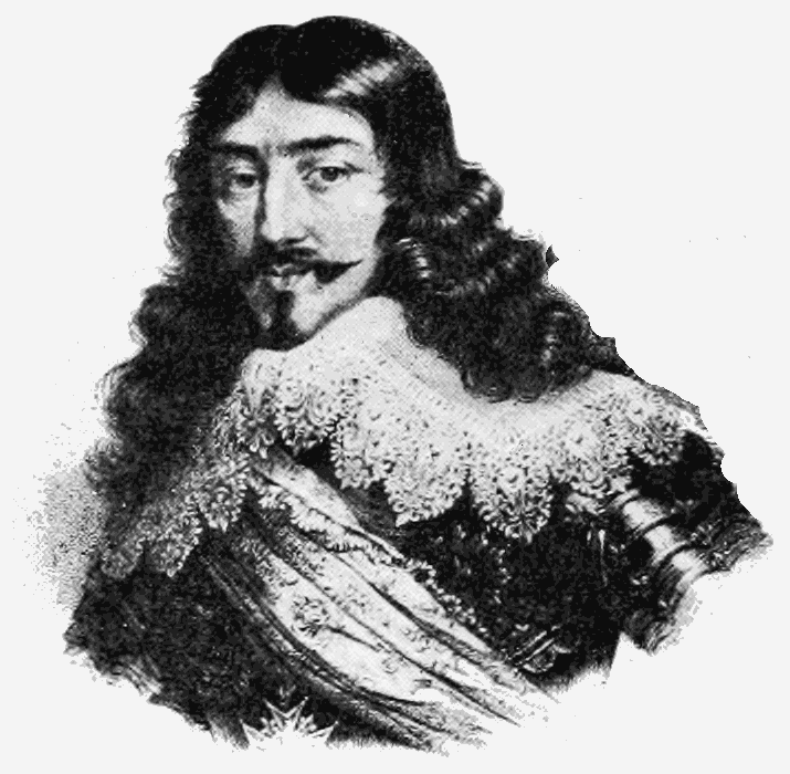 PSM V61 D460 3 Louis xiii.png