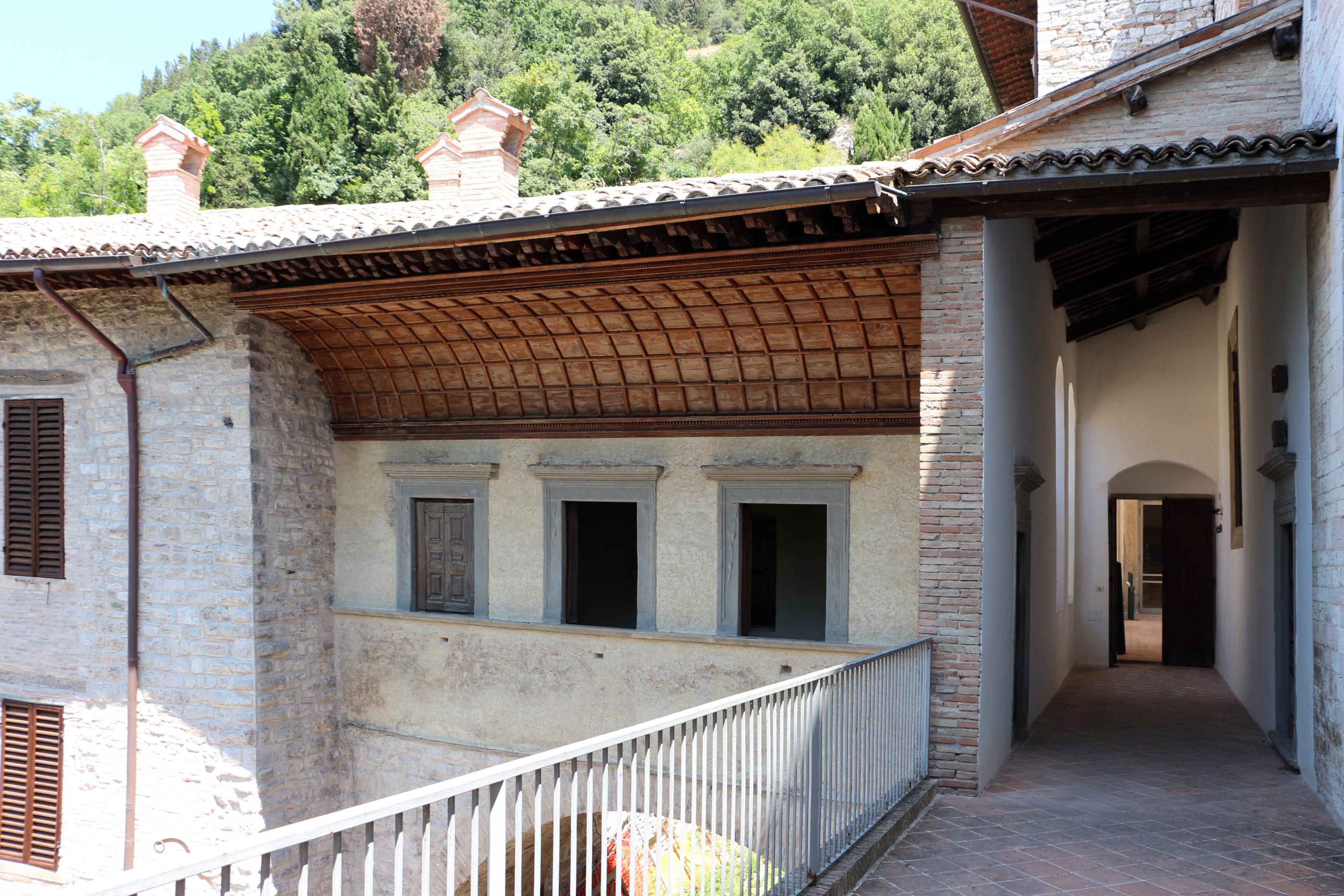 Archivo Palazzo Ducale Di Gubbio Terrazza 1 Jpg Wikipedia