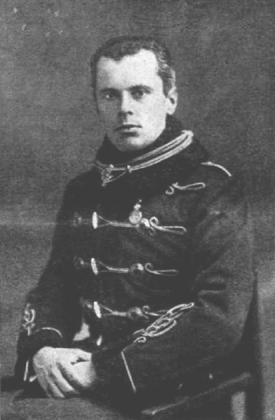 Pallavicini György 1917-29.jpg