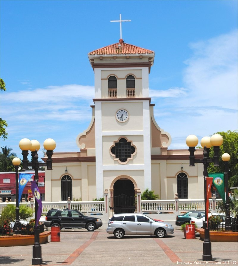 cabo rojo catholic single women Our free personal ads are full of single women and men in cabo rojo looking for serious relationships cabo rojo single parents cabo rojo catholic girls.